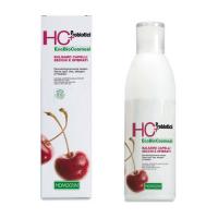 HC+ 525 Természetes tápláló hajbalzsam száraz és töredezett hajra - 250ml